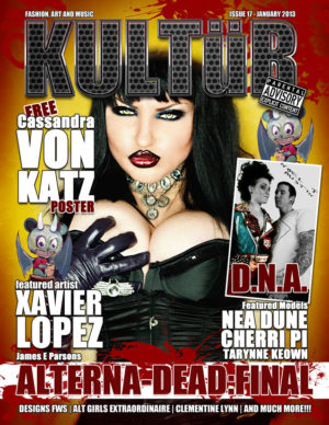 cover_issue_017